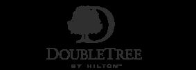 12double-tree